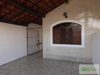 Casa, código 14878786 em Praia Grande, bairro Ocian