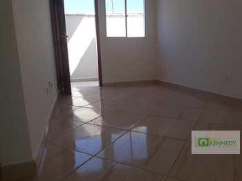 Casa de Condomínio, código 14878793 em Praia Grande, bairro Nova Mirim