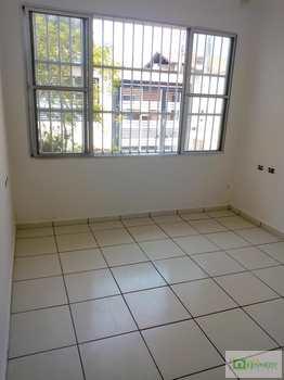 Casa, código 14878861 em Praia Grande, bairro Real