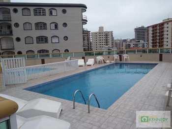 Apartamento, código 14878884 em Praia Grande, bairro Caiçara