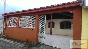 Casa, código 14878886 em Praia Grande, bairro Caiçara