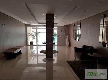 Apartamento, código 14878889 em Praia Grande, bairro Guilhermina