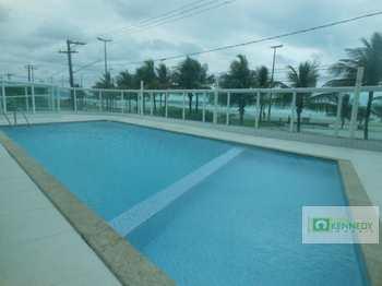 Apartamento, código 14878891 em Praia Grande, bairro Maracanã