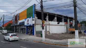 Loja, código 14878937 em Praia Grande, bairro Guilhermina