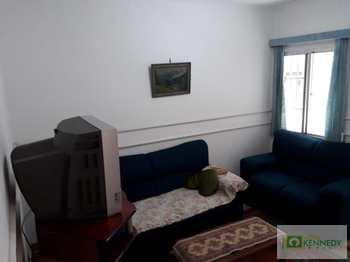 Apartamento, código 14878959 em Praia Grande, bairro Guilhermina