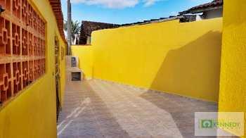 Casa, código 14878962 em Praia Grande, bairro Caiçara