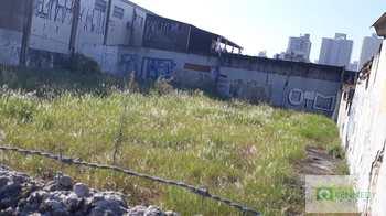 Terreno Comercial, código 14878984 em Praia Grande, bairro Guilhermina