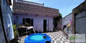 Sobrado, código 14878987 em Praia Grande, bairro Nova Mirim