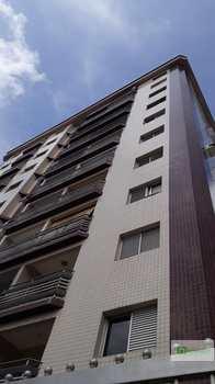 Apartamento, código 14879007 em Praia Grande, bairro Canto do Forte