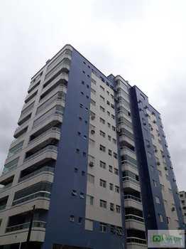 Apartamento, código 14879010 em Praia Grande, bairro Guilhermina