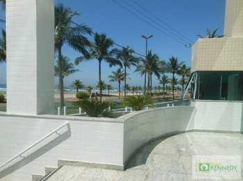 Apartamento, código 14879025 em Praia Grande, bairro Flórida
