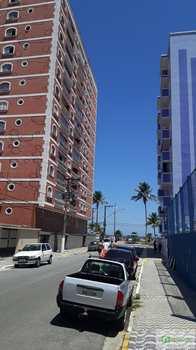 Apartamento, código 14879037 em Praia Grande, bairro Tupi