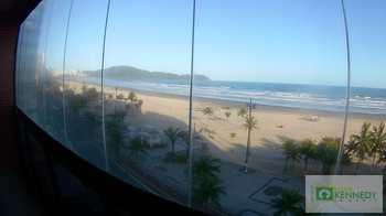 Apartamento, código 14879043 em Praia Grande, bairro Guilhermina