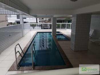 Apartamento, código 14879048 em Praia Grande, bairro Guilhermina