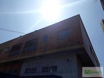 Apartamento, código 14879076 em Praia Grande, bairro Tupi