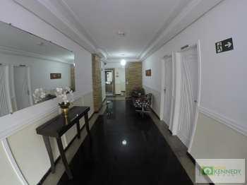 Apartamento, código 14879079 em Praia Grande, bairro Canto do Forte