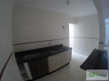 Apartamento, código 14879084 em Praia Grande, bairro Canto do Forte