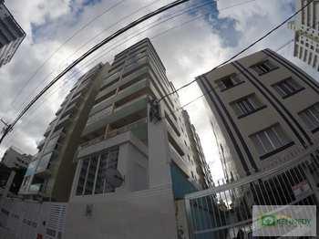 Apartamento, código 14879094 em Praia Grande, bairro Boqueirão