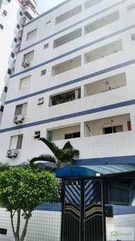 Apartamento, código 14879120 em Praia Grande, bairro Guilhermina