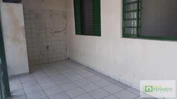 Casa, código 14879148 em Praia Grande, bairro Mirim