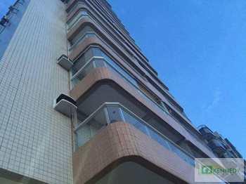 Apartamento, código 14879153 em Praia Grande, bairro Tupi