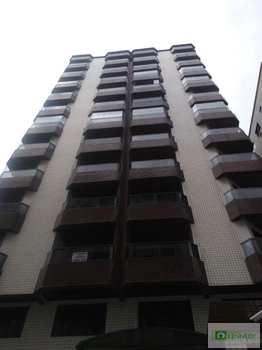 Apartamento, código 14879155 em Praia Grande, bairro Guilhermina