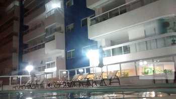 Apartamento, código 14879164 em Praia Grande, bairro Guilhermina