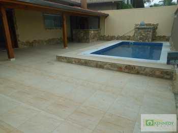 Casa, código 14879169 em Praia Grande, bairro Flórida