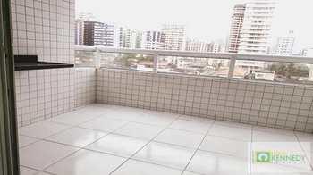 Apartamento, código 14879192 em Praia Grande, bairro Aviação
