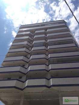 Apartamento, código 14879213 em Praia Grande, bairro Aviação