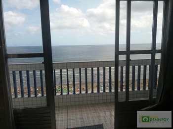 Apartamento, código 14879273 em Praia Grande, bairro Boqueirão