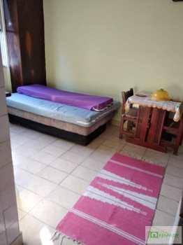 Apartamento, código 14879282 em Praia Grande, bairro Ocian