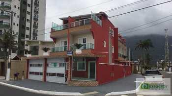 Casa, código 14879284 em Praia Grande, bairro Flórida