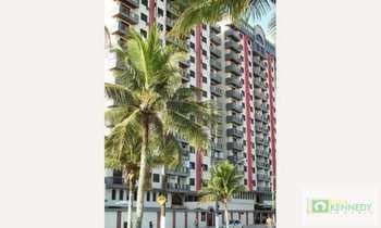 Apartamento, código 14879323 em Praia Grande, bairro Guilhermina