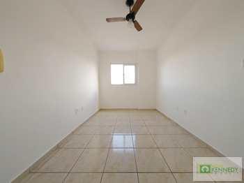 Apartamento, código 14879339 em Praia Grande, bairro Ocian