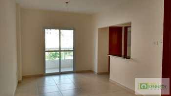 Apartamento, código 14879480 em Praia Grande, bairro Caiçara