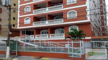 Apartamento, código 14879487 em Praia Grande, bairro Tupi