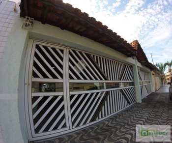 Casa, código 14879489 em Praia Grande, bairro Aviação