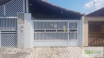 Casa, código 14879496 em Praia Grande, bairro Aviação