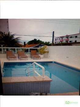 Apartamento, código 14879508 em Praia Grande, bairro Guilhermina