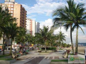 Kitnet, código 14879513 em Praia Grande, bairro Ocian