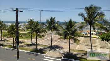 Apartamento, código 14879535 em Praia Grande, bairro Caiçara