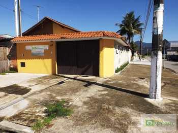 Casa, código 14879547 em Praia Grande, bairro Maracanã