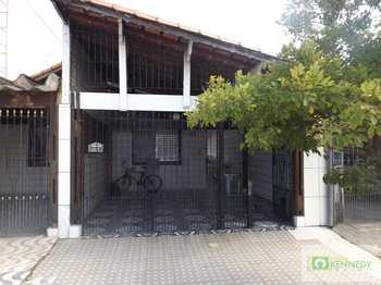 Casa, código 14879548 em Praia Grande, bairro Ocian
