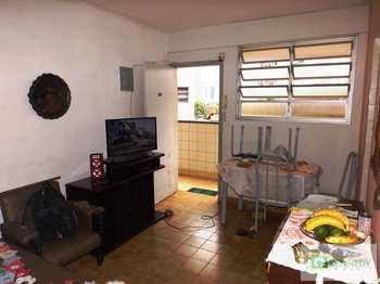Apartamento, código 14879549 em Praia Grande, bairro Mirim