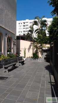 Apartamento, código 14879559 em Praia Grande, bairro Guilhermina