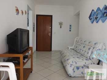 Apartamento, código 14879569 em Praia Grande, bairro Ocian
