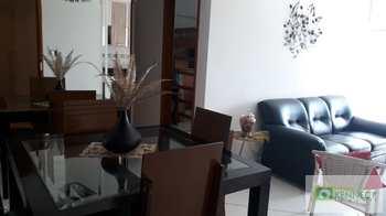 Apartamento, código 14879615 em Praia Grande, bairro Ocian