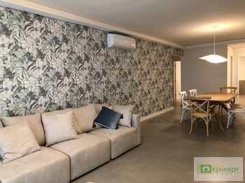 Apartamento, código 14879648 em Praia Grande, bairro Aviação