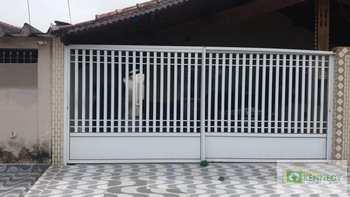 Casa, código 14879658 em Praia Grande, bairro Tupi